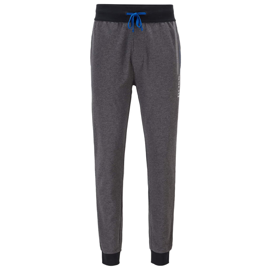 Boss French-Terry Loungewear Joggers