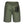 Load image into Gallery viewer, CARHARTT ANKER SHORT IO27589 DOLLAR GREEN