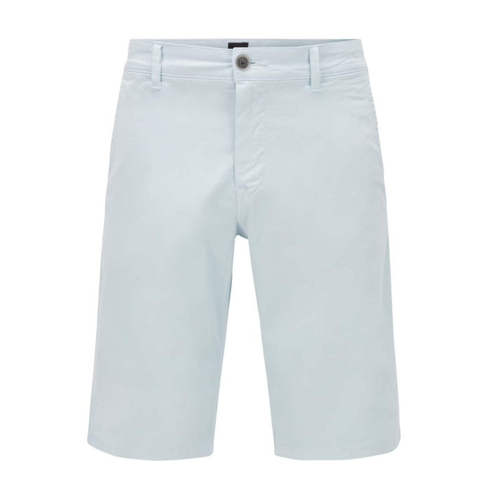 HUGO BOSS SCHINO SLIM SHORT 50430899 LIGHT PASTEL (450)
