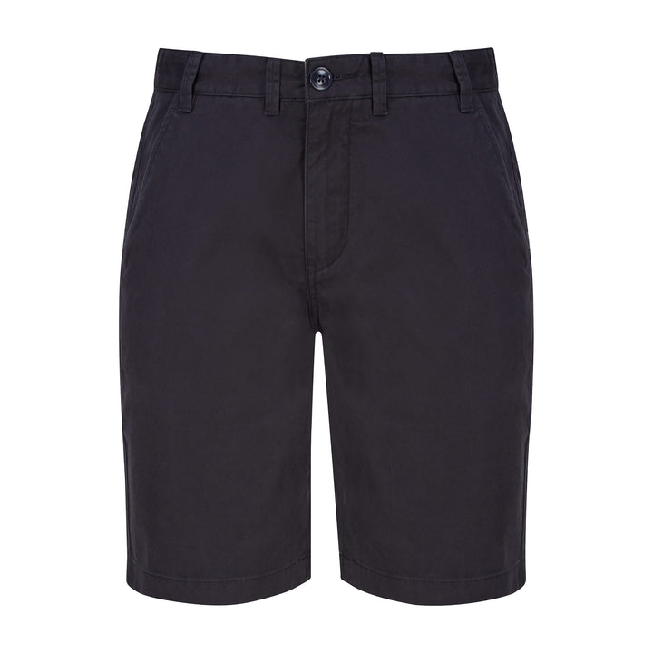 BARBOUR CITY NEUSTON SHORTS MTR0544 - City Navy (NY36)