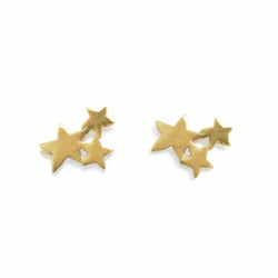 Milky Way Earrings