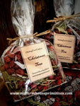 #HPP3 Christmas Tree Potpourri (Made In USA)