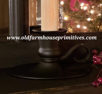 #WL9 Primitive Colonial Battery Operated Window Candle Light #1 Seller