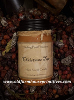#HPP3 Christmas Tree Potpourri (Made In USA) 🎄 #1 Seller BACK IN STOCK!