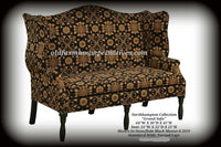 Northhampton Collection Grand Sofa