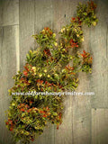 "#PFHB 32"" PERFUME TREE LEAF HANGING BUSH #1 SELLER"