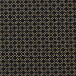 Diamond 2038 Linen Black (B)