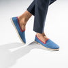 Classic Slip-On Light Denim HAST Homme ANGARDE
