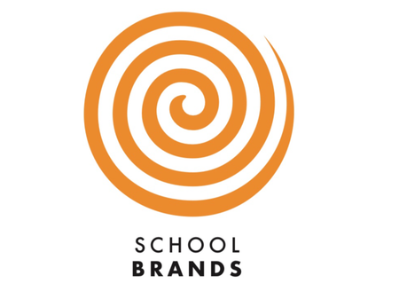 School Brands Ltd - Company No. 10570599