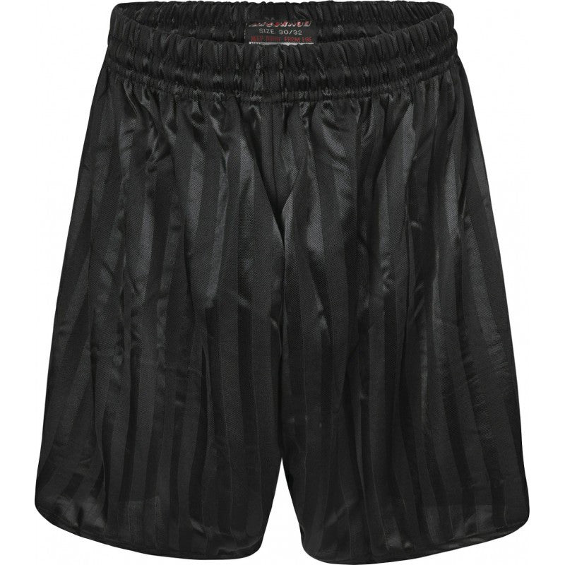 Shadow Stripe Shorts - Holy Saviour - School Brands