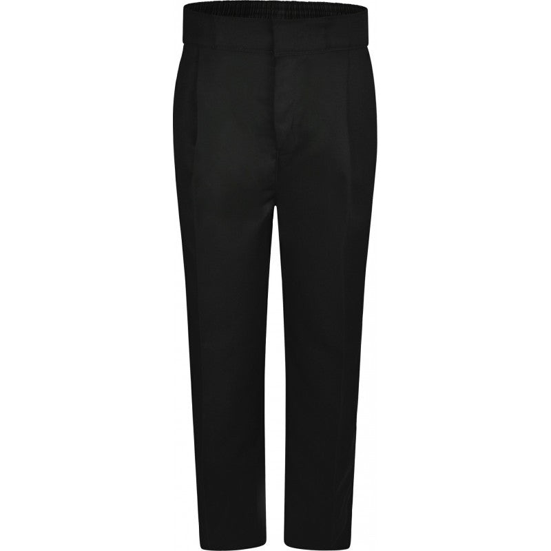 Boys Trousers (Standard Fit) - Holy Saviour - School Brands
