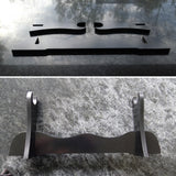 Wooden Sword Stand Collection