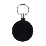 Retractable Steel Wire Keychain 61cm