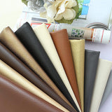 50x68cm DIY Faux Leather Fabric