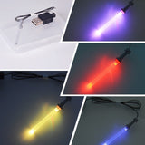 Mini - Saber LED Light Up Kit Powered by USB
