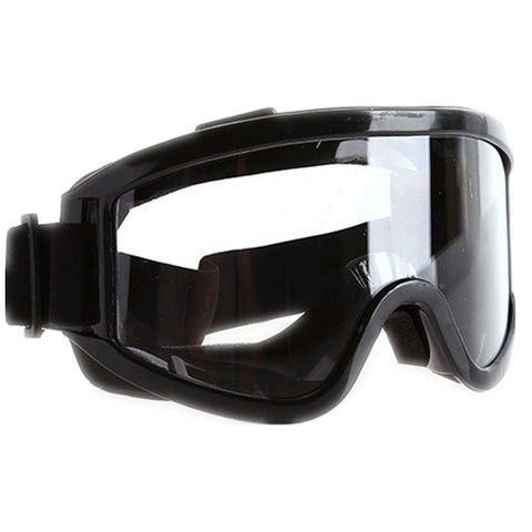Safety Goggles For Knife Training