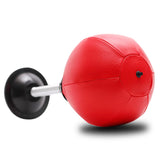 Heavy Duty Desktop Punching Speed Ball