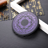 The Amazing Phone Charger Pad Of Wizardry Mini Version / 10W