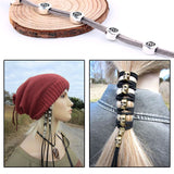 Hair Band Pendants Collection