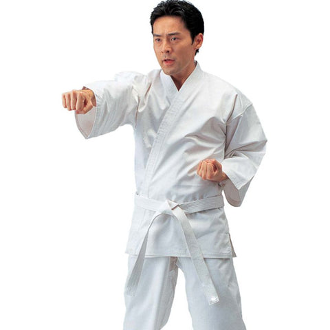Karate Uniform V1 Adults & Children