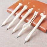 The Bone Pen Collection