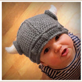Fun Kids Beanies Collection
