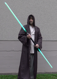 Galactic Robes In 3 Colors