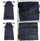 Kendo / Aikido Hakama Lower Part 100% Cotton