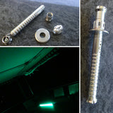 IN-HILT LED Galactic Lost Knight Sabers 3 Colors