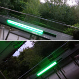 LED STRING Galactic Sabers