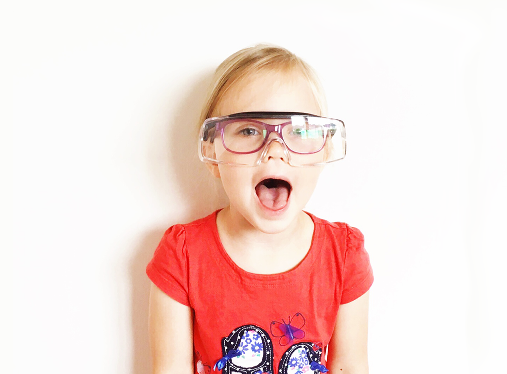 3 Magical Science Experiments To Do With Your Kids
