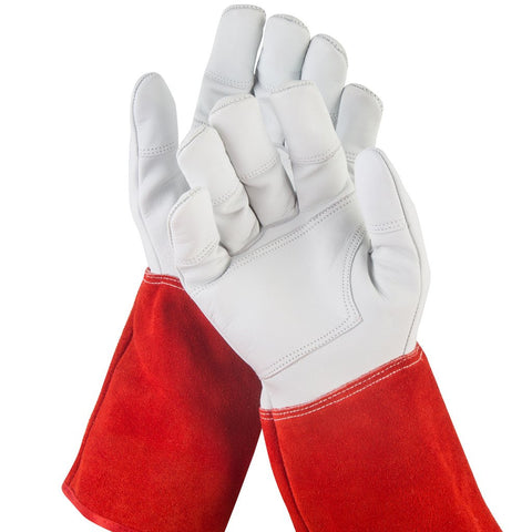 Puncture Resistant Gardening Gloves
