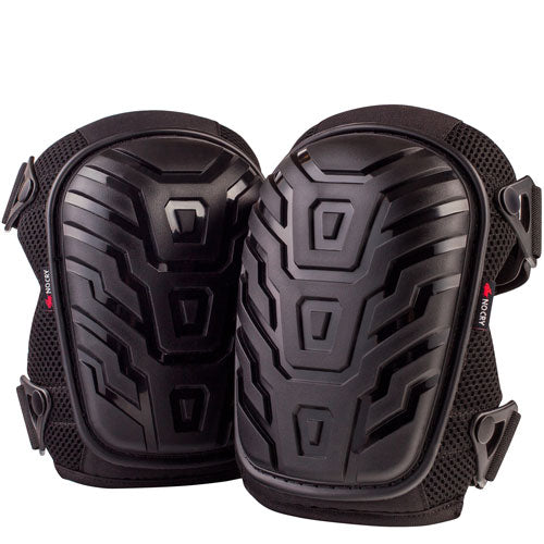 NoCry Professional Knee Pads