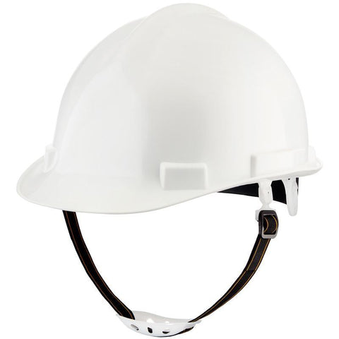 NoCry Hard Hat