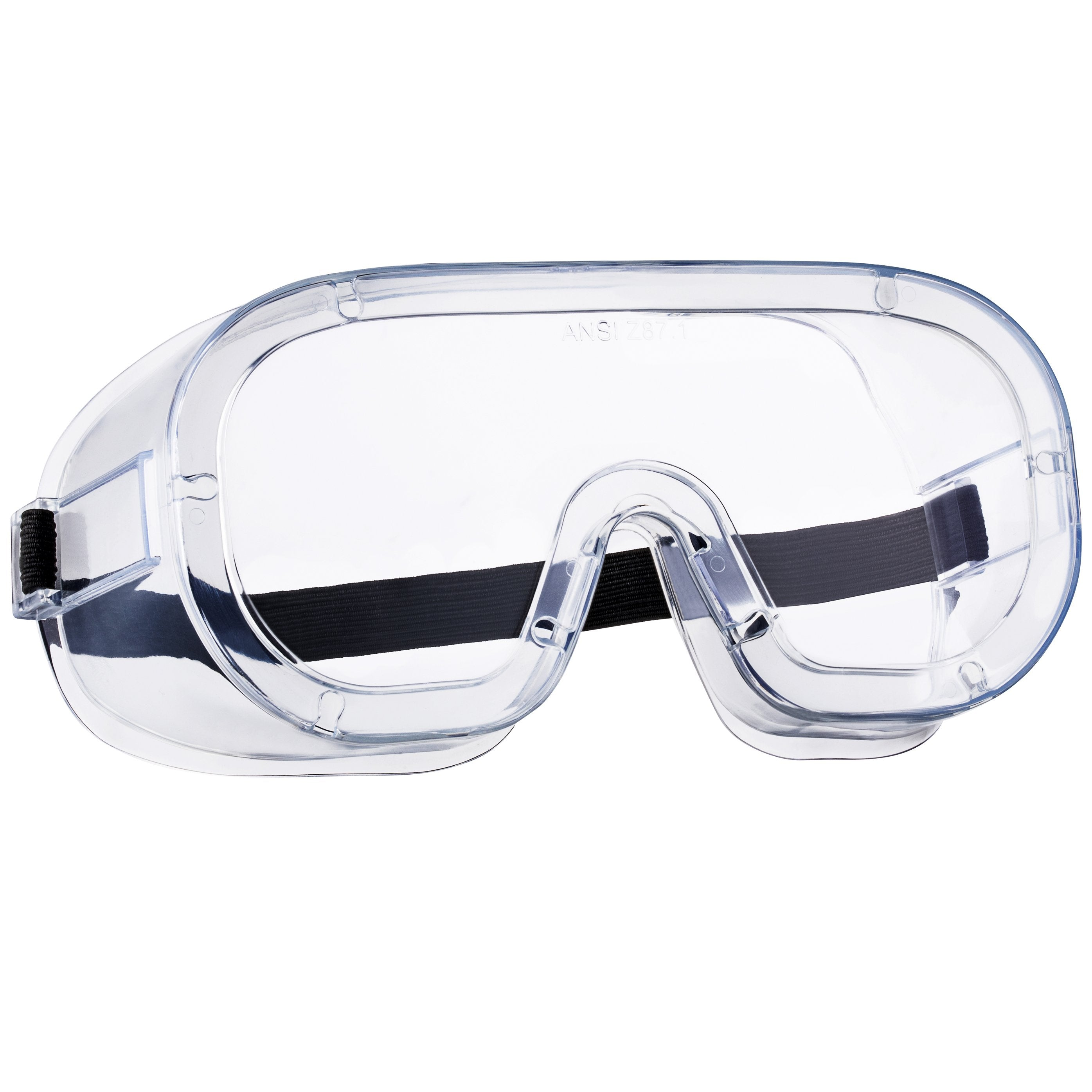 NoCry Protective Safety Goggles
