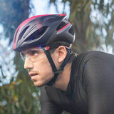 NoCry Safety Glasses for cycling and outdoor sports