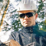 NoCry Safety Sunglasses for construction work