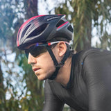 NoCry Safety Sunglasses for outdoor cycling and sports