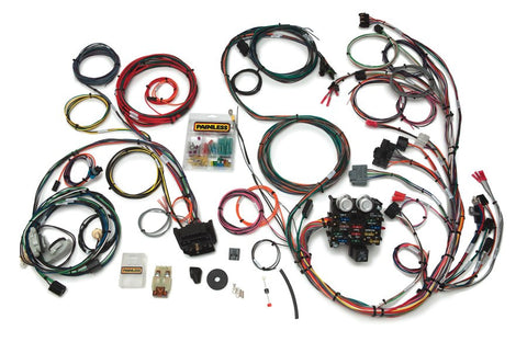 10111_large?v=1510170538 jeep painless performance Painless Wiring and Chassis Harness at panicattacktreatment.co