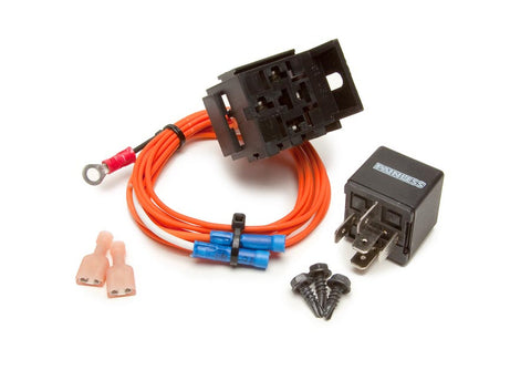 30105 - Brake Light Relay Kit