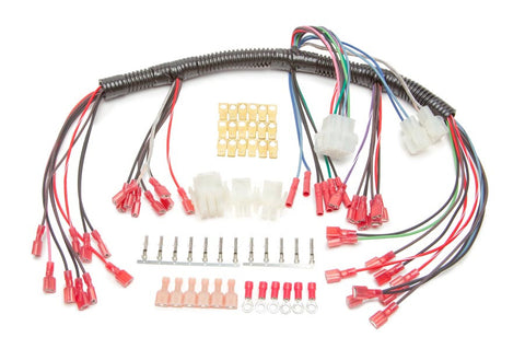 30302_large?v=1510170560 collections painless performance painless wiring harness 10106 at bakdesigns.co