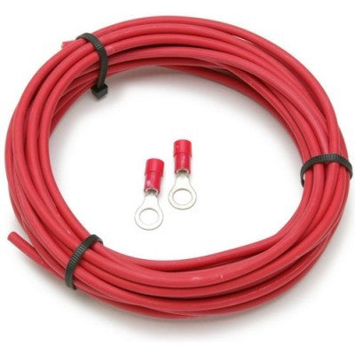 30711 - Racing Safety Charge Wire Kit