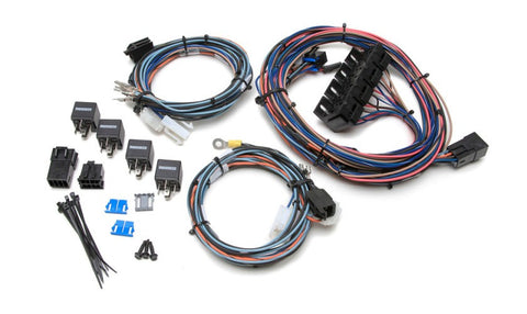 GM Harness Accessories – Painless Performance
