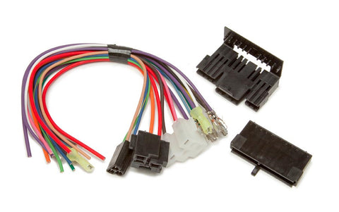 30805 - GM Steering Column and Dimmer Switch Pigtails