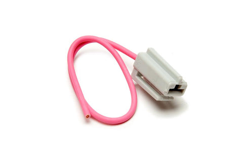 30809 - HEI Power Lead Pigtail