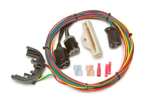 30812 - DuraSpark II Ignition Harness