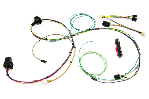 30902 - Chevy A/C Harness 1973 - 1987 use w/Part #20205