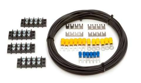 40026 - Fiberglass Body Ground Wire Kit