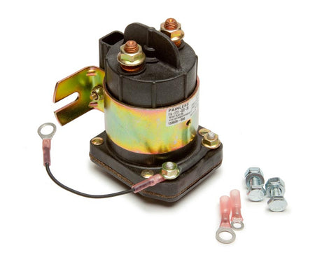 40112 - Solenoid Kit/250 Amp
