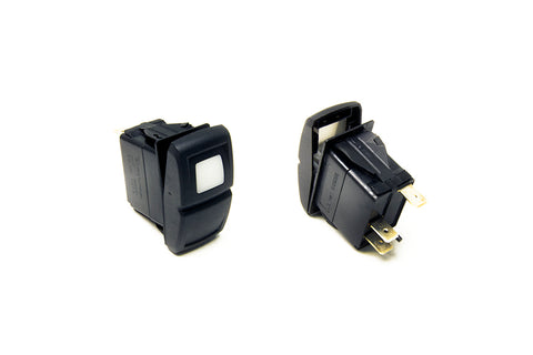 57051 - LED Weatherproof On/Off Switch